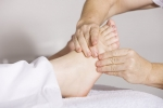 Heal Plantar Fasciitis With Physical Therapy