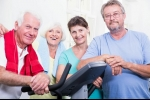 How and Why Physical Therapy Will Benefit Your Arthritis Pain