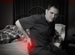 Howard Beach Physical Therapy For Back Pain
