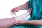 Howard Beach Physical Therapy Program For An Ankle Sprain