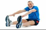 Knee Physical Therapy -Cross Bay Physical Therapy