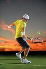 Physical Therapy For Tennis Elbow and Golf Elbow
