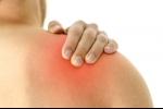 Physical Therapy - Shoulder Pain and Injury