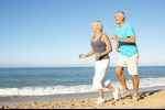 Physical Therapy Treatment For Arthritis Pain