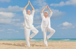 Relieving Wrist and Hand Pain at Cross Bay Physical Therapy - Howard Beach