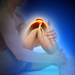 Repairing Knee Injuries