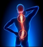 Throw Out My Back - Back Pain Treatment