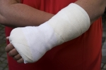 Wrist Physical Therapy In Howard Beach, Queens