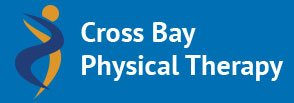 Cross Bay Physical Therapy - Howard Beach Physical Therapy