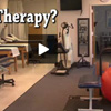 What is Physical Therapy Welcome Video